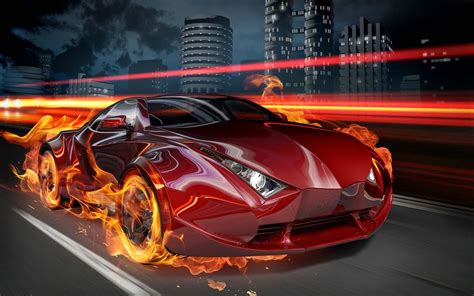 Download The Drag Racing Car 3d Android Apps On Nonesearchcom