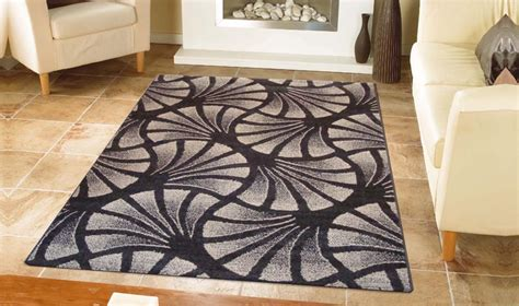 tapis wesco pas cher limoges kingdomexpression website