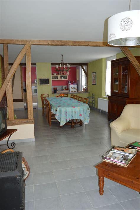 chambre et table d hote bourgogne chambre d 39 hôtes la pinsonnière chambre d 39 hôtes