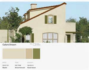 interior paint colors ideas for homes paint colors for your home exterior hommcps