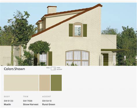 photos of painted decks paint colors for your home exterior hommcps