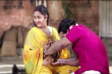 Video: This Bhojpuri song by Pawan Singh, Kajal Raghavani ...