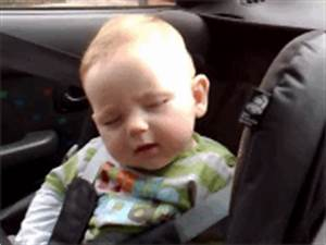 Baby Smiling GIF - Find & Share on GIPHY