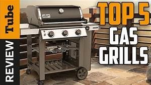 Bester Gasgrill 2018 : gas grill best gas grill buying guide youtube ~ A.2002-acura-tl-radio.info Haus und Dekorationen