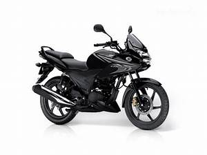 Cbf 125 : best motorcycles for commuting devitt insurance ~ Gottalentnigeria.com Avis de Voitures