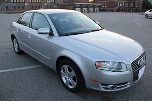 2005 Audi A4 Pictures CarGurus