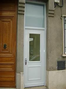 installation rideau metallique cassis 13260 installation With porte blindée marseille