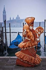 Best 25+ Shopping in venice ideas on Pinterest Venice italy, Venice and Florence shopping