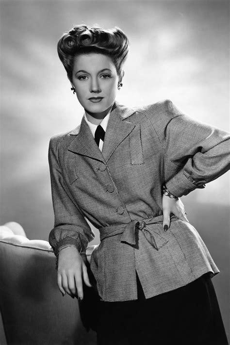 actress audrey long audrey long dead film noir star of the 1940s was 92