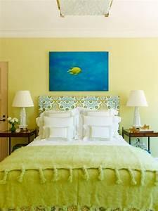 Farben Für Schlafzimmer Wände : die besten farben f r wohnzimmer w nde innen haus malen farben bilder romantische schlafzimmer ~ Eleganceandgraceweddings.com Haus und Dekorationen