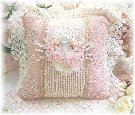 Interior Decorating with Handmade Decor Accessories in