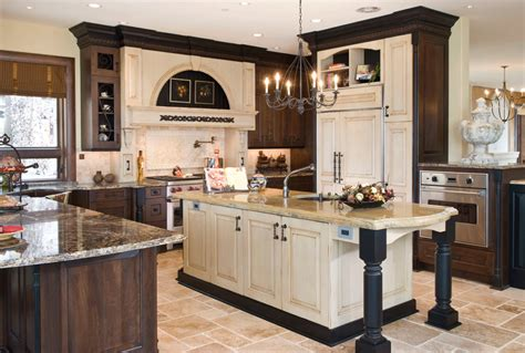 kitchen design ny traditional icon kitchen design ny kitchen remodeling 4401