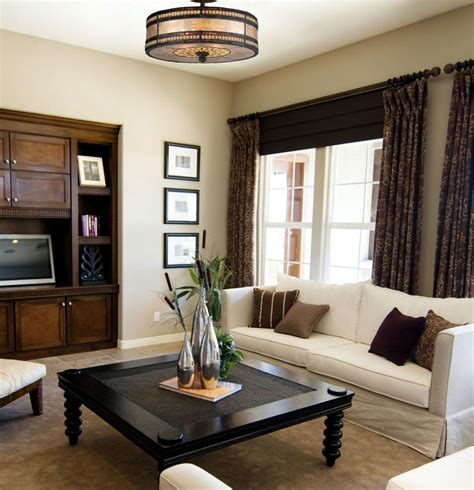 simple  beautiful living room design  tiny sized