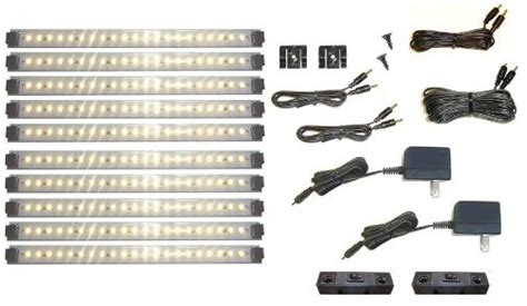 Inspired Led Lighting- Pro Series 21 Led Super Deluxe Kit Altra Home Decor Tropical Accessories Flash Sale Decorating Items Liquidators St Louis Sewing Projects Horses England
