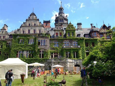Schloss Hof Herbst Gartenfest by Schloss Gartenfest Schloss Ramholz
