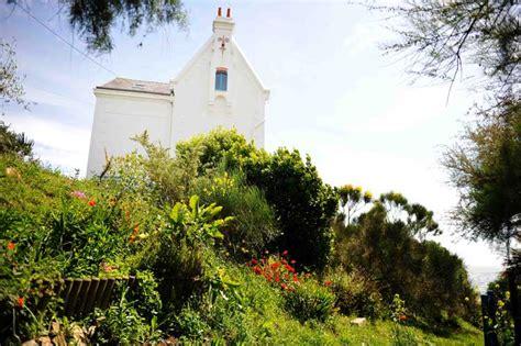 chambres d hotes ile en mer chambres d 39 hôtes de luxe à île en mer la villa de jade