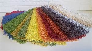 Teppich Für Badezimmer : badteppiche auslegware badezimmerqualit ten teppich art berlin tegel ~ Orissabook.com Haus und Dekorationen
