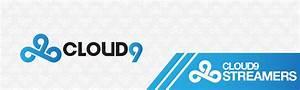 Cloud939s DOTA2 Roster Disbands Cloud9