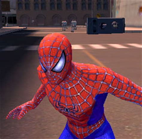 spiderman games   fun