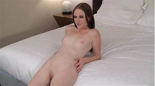 Spunky Short Haired Snapchat Teens Plays With Herself #Playing #With #20 #Year #Old #Pussy