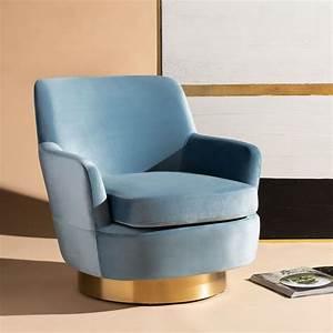 pyrite, velvet, swivel, chair