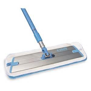 fresh bona hardwood floor mop at bed bath and beyond 14581
