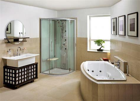 moderne teppich modernes badezimmer inspirierende fotos archzine