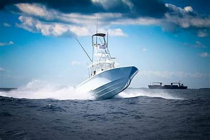Fishing Boats Offshore Boat Contender Fa Center