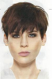Lionel Messi Blog Cool Cropped Pixie Hairstyle For Girls