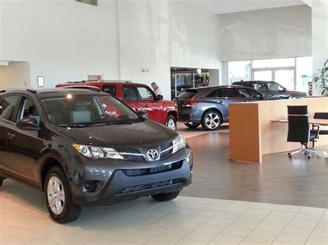 Sparks Toyota Myrtle by Myrtle Sc Used Cars Sparks Toyota Upcomingcarshq