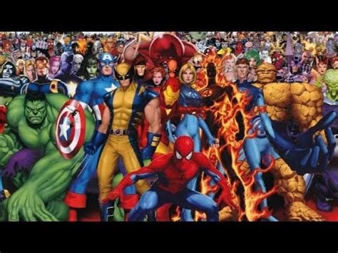 codes  roblox superhero city wiki strucidcodescom