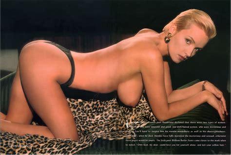 Heidi Sorenson Porn Blonde Pics Redtube