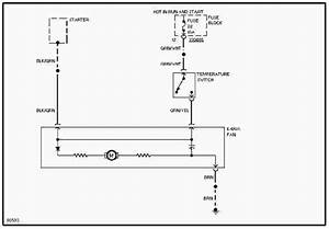 1995 Bmw 740il Wiring Diagram