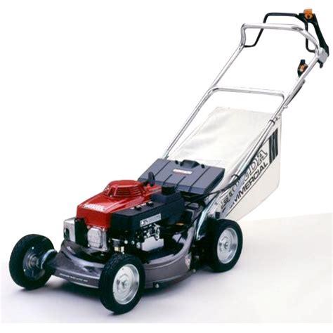 Honda Hra214 Hra215 Hra216 Lawn Mower Parts