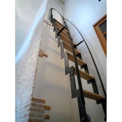 les 25 meilleures id 233 es de la cat 233 gorie escalier