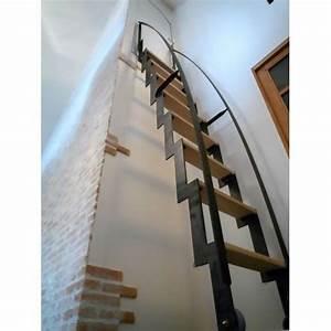Echelle D Escalier : les 25 meilleures id es de la cat gorie echelle ~ Premium-room.com Idées de Décoration