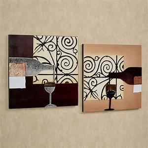 Kitchen wall decor best home decoration world class