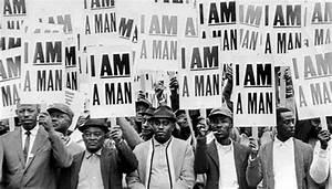 Black History Timeline|Civil Rights Timeline
