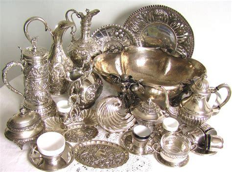 Интернет-магазин ювелирных изделий из золота, серебра.