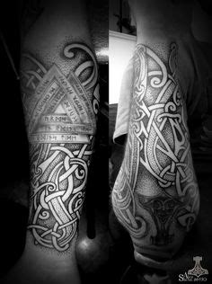 Victory or Valhalla tattoo | Victory or Valhalla | Pinterest | Tattoo, Tattoos pics and Body art
