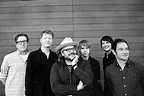 Wilco's 'Love is Everywhere (Beware)' is a Song You Need ...