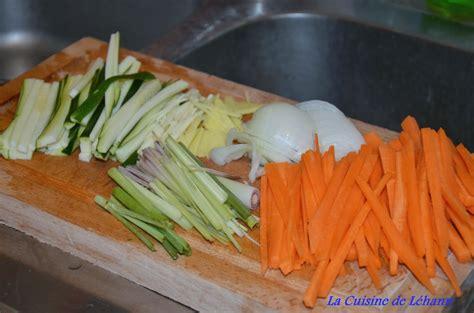comment cuisiner les poireaux comment préparer les poireaux