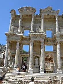 arquitectura en la antigua grecia wikipedia la