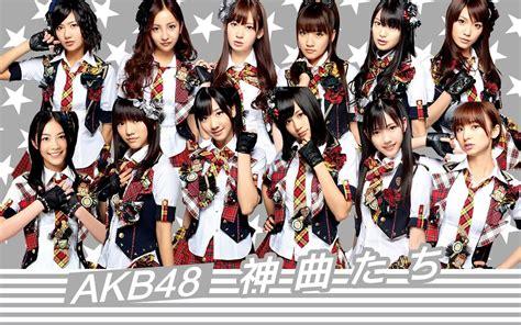 AKB48:Description: AKB48 Wallpaper is a hi res Wallpaper for pc desktops ...