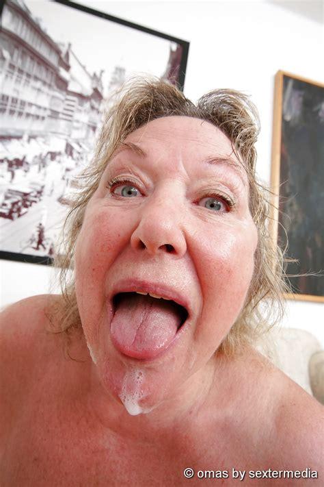 Meine Oma Im Sexrausch Unglaublich 11 Bilder