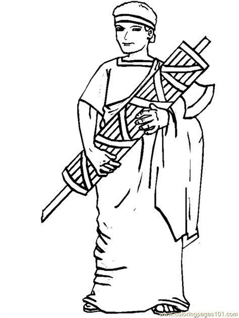 ancient rome coloring page  ancient rome coloring