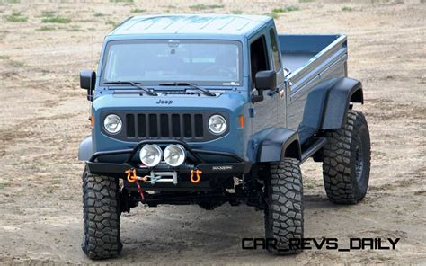 jeep fc concept 2012 jeep mighty fc