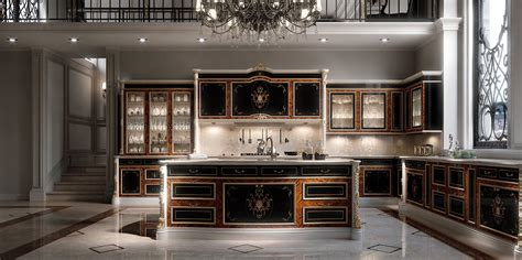pictures of custom cabinets custom kitchen cabinets and mill work any style any