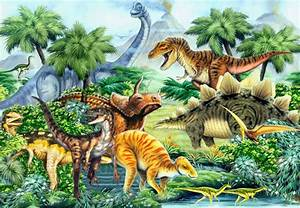 What's Your Favorite Dinosaur Poll   Polls   The Dinosaur Stop