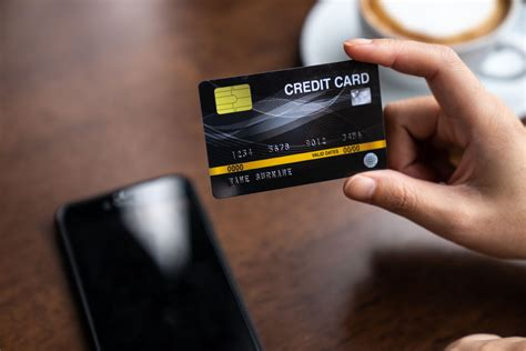 We did not find results for: How Do Credit Cards Work?